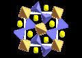 Melilite-wiki.png