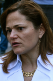 Melissa Mark-Viverito 2012.jpg (cropped).png