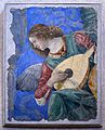 Melozzo delli Ambrosi (Vatican Museums) September 2015-4.jpg
