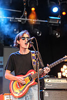 Melt 2013 - Swim Deep-21.jpg