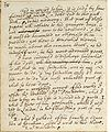Memoirs of Sir Isaac Newton's life - 005.jpg