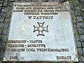 Memorial Katyn' 19.jpg