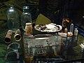 Memorial Museum Passchendaele 1917 Flickr 6774146686.jpg
