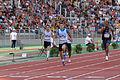 Men 200 m French Athletics Championships 2013 t174840.jpg