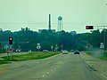 Mendota Water Tower and Smoke Stack - panoramio.jpg
