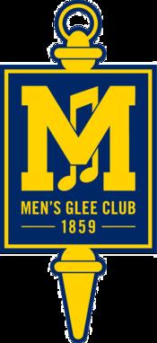 University of Michigan Alumni dating