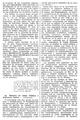 Mensaje de Domingo Mercante - Salud - 1951.PDF