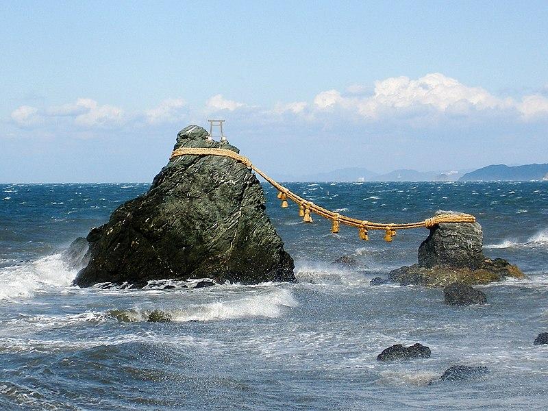 File:Meotoiwa.jpg