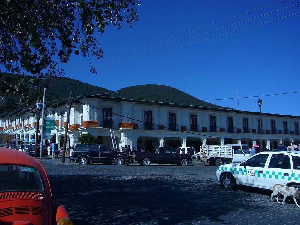 File:Mercado. El Oro de Hidalgo, Estado de México..JPG