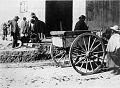 Mercado jujuy 1918.jpg