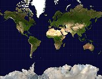 Mercator-projection.jpg