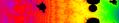 Mercator Mandelbrot (3380528701).png