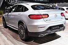 Mercedes Glc Price Australia Novated Lease