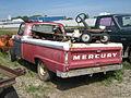 Mercury Truck (2626176322).jpg