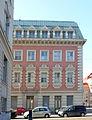 Merimiehenkatu 11, Helsinki, Fabritius and Jung.jpg