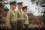 Meritorious Unit Citation ceremony 131122-M-RT059-073.jpg