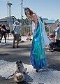 Mermaid Parade (61138).jpg