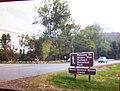 Merriam's Corner, Massachusetts.jpg