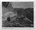 Merrills Marauders Chinese troops on the Ledo Road NARA111-SC-193542.tif