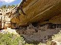 Mesa Verde CO, Cliff Palace - panoramio - Frans-Banja Mulder (1).jpg