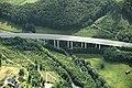 Meschede Autobahnbrücke Sauerland-Ost 392.jpg