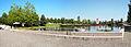 Messesee panorama 3.jpg