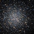 Messier 13 Hubble WikiSky.jpg