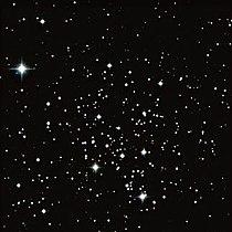 Messier object 067.jpg
