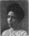 Meta L. Stern 1909.png