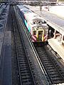 Metra in station P9190157.JPG