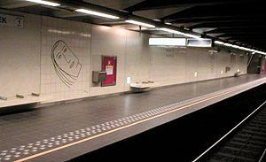 MetroBrussel Maalbeek.jpg