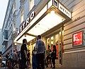 Metro Kino Kultur Haus Vienna Independent Shorts 2016 6.jpg