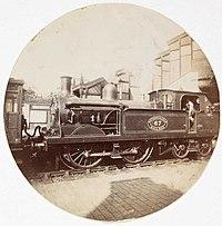 Metropolitan Railway C class.jpg