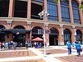 Mets vs. Nats Father's Day '17 - Pregame 11.jpg