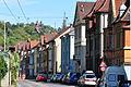 Mettinger Straße in Esslingen am Neckar.jpg