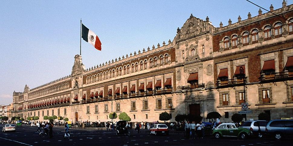 MexCity-palacio