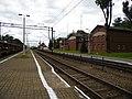 Międzylesie, Poland - panoramio (1).jpg