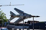 MiG-23 (6029875026) (2).jpg