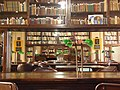 Mi biblioteca.jpg