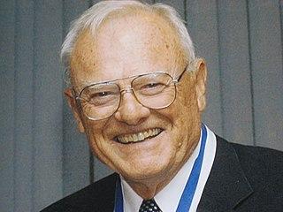 Michael Alfred Peszke American psychiatrist and historian