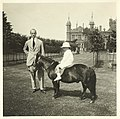 Michael Alexandrovich and princess Brassova's photoarchive 16.jpg