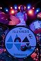 Michael Benjamin Lerner (Telekinesis) - Fonda Theatre (2013-12-12 by Ian T. McFarland).jpg