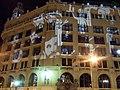 Michael Bielicky - Falling Life - Barcelona 02 - 2007.jpg