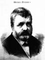 Michael Etienne 1879 Eigner.png