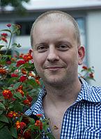 Michael Stauffer 02.jpg