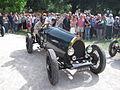 Michel Bugatti 006.jpg