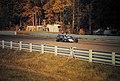 Michel Leclère 1975 Watkins Glen 2.jpg