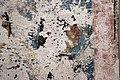Michele coltellini, garofalo e nicolò pisano, storie della vergine e ritratti di committenti, 1499, dall'oratorio di s.m. della concezione o della scala a ferrara 16.jpg