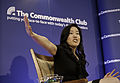 Michelle Rhee at The Commonwealth Club of California (8555904034) (2).jpg