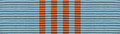 Michigan State War on Terrorism Ribbon.png